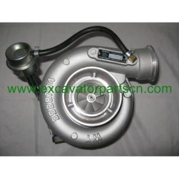 6754-81-8090 Brazil  HX35W TURBOCHARGER FITS KOMATSU PC220-8 PC240-8 6D107E