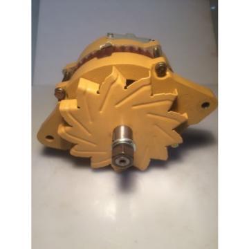 Komatsu Azerbaijan Lichtmaschine 600-825-9330 / 24V