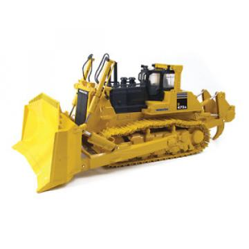 KOMATSU United States of America  D475A-5EO DOZER - 1:50 Scale by First Gear