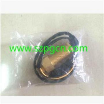 Komatsu France  PC-7 excavator and engine 7861-93-2310 revolution speed sensor