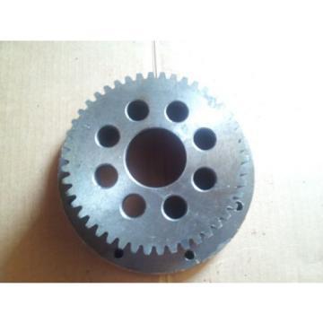 Komatsu Brazil D21 D20 D21P D21A -6, -7, or -8's  INNER clutch drum