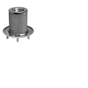 Komatsu Netheriands Air Filter 30-125