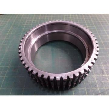 GENUINE Honduras  KOMATSU PARTS 425-15-12254 LARGE GEAR ASSEMBLY, TEREX 10-460962000 N.O.S
