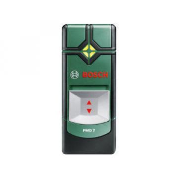 Bosch PMD 7 MULTI DETECTOR MULTIDETEKTOR - VAT RECEIPT