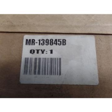 GENUINE SAUER DANFOSS K04463 AMPLIFIER ASSEMBLY, BARBER GREENE MR-139845B, N.O.S