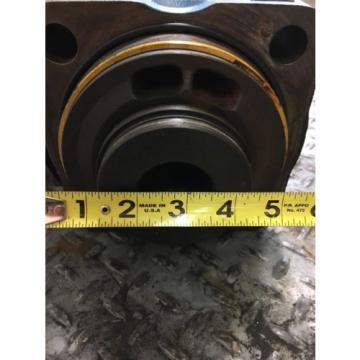 Vickers SamoaEastern 45V60A 86A22 Hydraulic Pump Warranty Fast Shipping