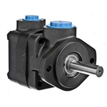 Vickers Ecuador Vane Pump V20-1P6P-1C