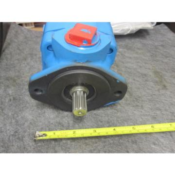 Origin Belarus  EATON VICKERS POWER STEERING PUMP # V20F-1P13P-38C8F-22