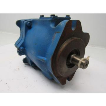 Eaton Laos  Vickers 02-341949  PVQ40AR01AB10G2100000100 100CD0A Q Series Piston Pumps