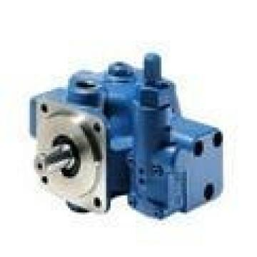 Rexroth Argentina  PV7-1X/40-45RE37MC3-16 PV7 Series Variable Vane Pumps