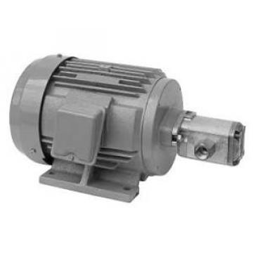 Daikin and  MFP100/2.2-2-0.4-10  MFP100 Series Motor Pump