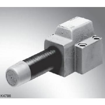 DZ6DP2-5X/210YM Grenada  Pressure Sequence Valves