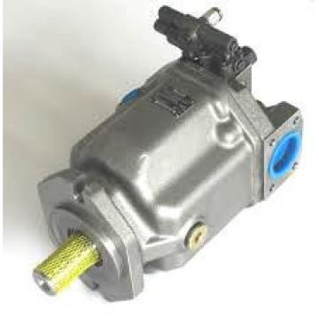 A10VSO18DFR/31R-PPA12K51 Rexroth Axial Piston Variable Pump