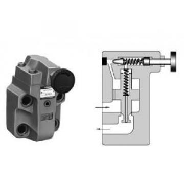 BG-03-32 Jamaica  Pilot Operated Relief Valves