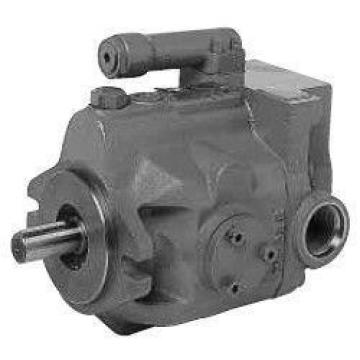 Daikin VL38A1R-80  V Series Piston Pump
