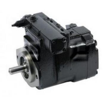 Oilgear PVWJ-022-A1UV-LDRY-P-1NN/FSN-AN/10  PVWJ Series Open Loop Pumps