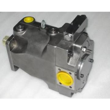 Parker PV016R1D3T1EFWS PV Series Axial Piston Pump