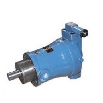 63PCY14-1B  Series Variable Axial Piston Pumps