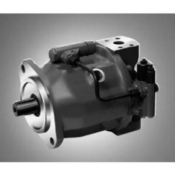 Rexroth Piston Pump A10VSO18R/31R-PPA12N00