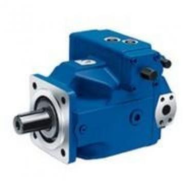 Rexroth Piston Pump A4VSO125DR/30R-PZB13N00
