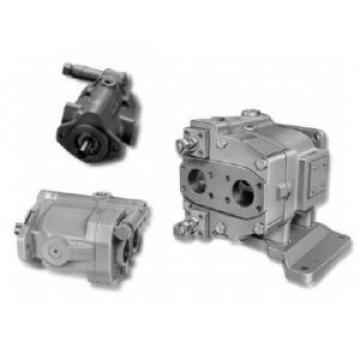Vickers PVB5-RS-40-C-11  PVB Series Axial Piston Pumps