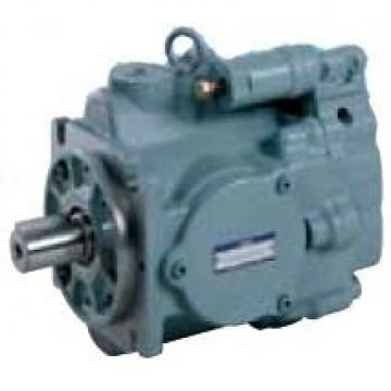 Yuken A3H16-FR01KK-10  Variable Displacement Piston Pumps