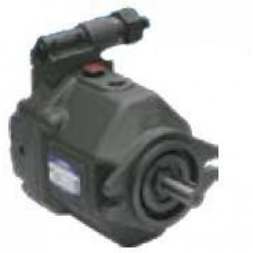 Yuken AR16-LR01C-20  Variable Displacement Piston Pumps