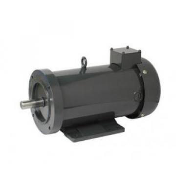 150ZYT Zaire  Series Electric DC Motor 150ZYT180-1100-1750