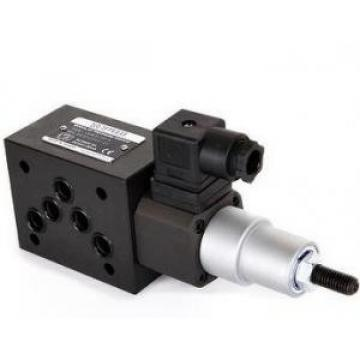 Modular Pressure Switch MJCS-03 Series