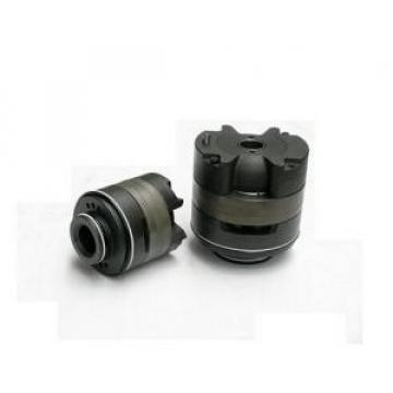 Yuken PV2R Series Cartridge Kit CPV2R2-65-R-41