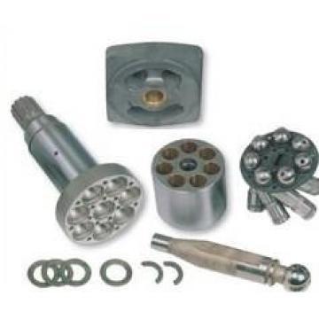 Rexroth A6VM  seires spare parts