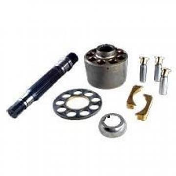 Rexroth A11VSO seires spare parts