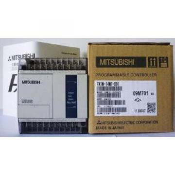 Mitsubishi PLC Module FX1N Series