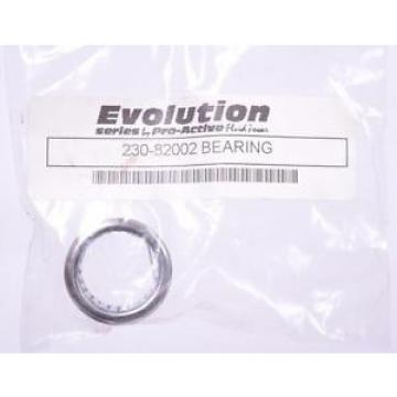 Origin NIP Denison Hydraulics Evolution Bearing PN 230-82002  FREE SHIPPING