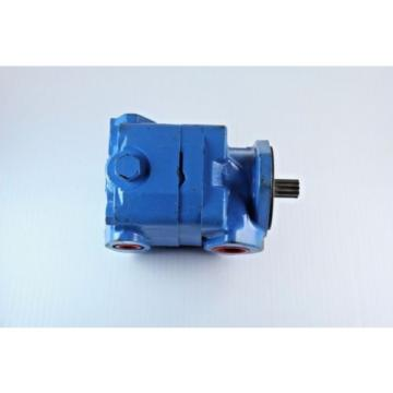Hydraulic Laos V20F1R7P38C8F20L, Replacement Vickers / Fluidyne Hydraulic Pump