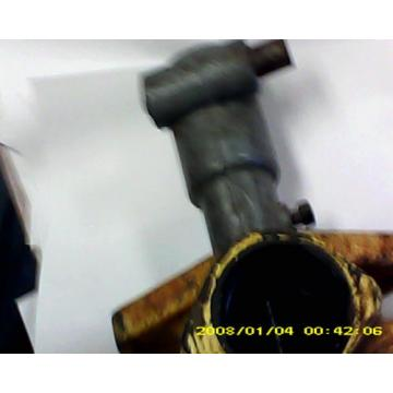 Vicker#039;s Slovenia Vane Hydraulic Pump  for Ford 3400
