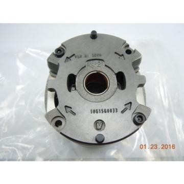 origin Ecuador  Vickers Hydraulic Pump Cartridge 1061560033 319397 V30 Free Shipping