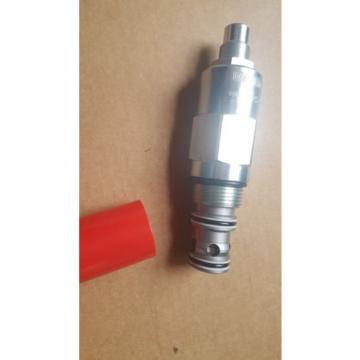 origin Guyana Eaton Vickers JLG Hydraulic Cartridge Valve 02-186280 / 8035775 / DPS2-6846