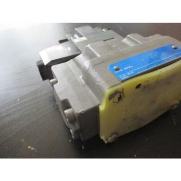 DG5V-7-2A-T-P2-T-80-JA484 Slovenia DG5V-7-2A-T-P2-T-80 Hydraulic Valve TOMIMEC VICKERS