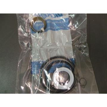 Vickers Botswana Seal Kit Vane Hydraulic G-6438-91 G-7000-3 Lot of 3 origin