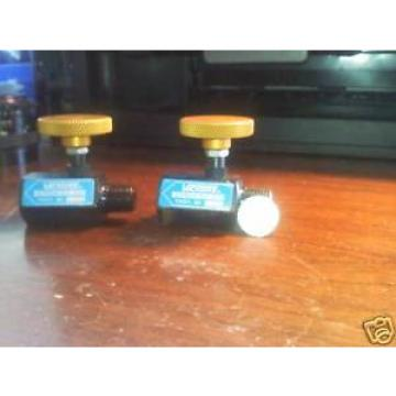 Vickers Brazil  Valves Type-DTNS4-02-20= 2pcs origin