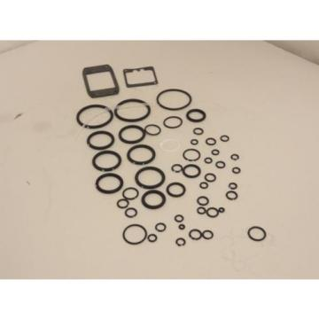 161998 Egypt  origin-No Box, Eaton 920148 Vickers Repair/Service Seal Kit -F3 S/A KIT