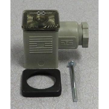 VICKERS United States of America  Receptacle Kit P/N: 977469