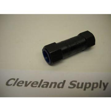 VICKERS Andorra DS8P1-03-5-10 FREE FLOW HYD CHECK VALVE  NNB