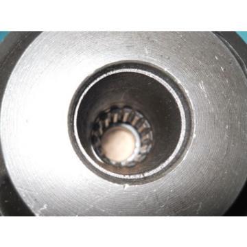 VICKERS CostaRica L93-0-TNTB RMFD REPLACEMENT CARTRIDGE KIT 50 GPM Origin CONDITION NO BOX