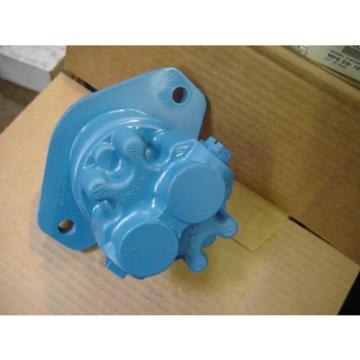 origin Samoa Eastern  Eaton Vickers Hydraulic Gear pump 26009-LAC 296290