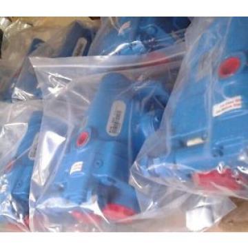 02-341685 Laos origin vickers PVQ32-B2R-SE1S-21-C14-12