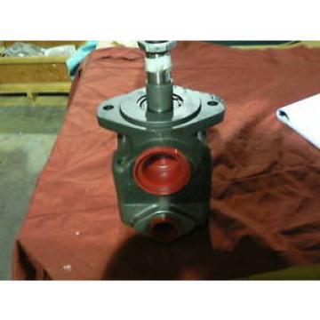 VICKERS Brazil HYDRAULIC PUMP L2-V210-11W-3C-12RH