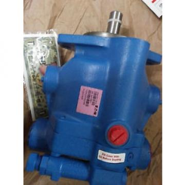 PVQ20-B2R-SS1S-21-C21-12 Solomon Is   Vickers hydraulic pump  02-341561