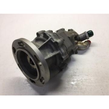 Vickers Brazil  CH-47 Boeing Aircraft Hydraulic Engine Starter/Pump 420078 3350 PSI